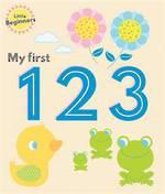 Little Beginners 123