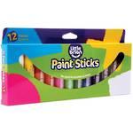 Little Brian Paint Sticks Original (12pc)