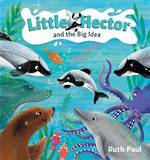 Little Hector and the Big Idea