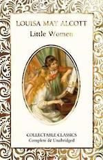 Little Women (Hardback)