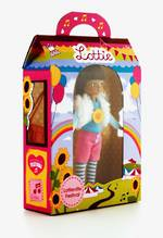 Lottie Doll - Branksea Festival