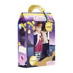 Lottie Doll - Stargazer
