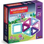 Magformers Inspire Set (14pc)