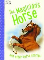 Magicians Horse