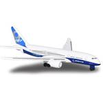 Majorette Airplanes Boeing 787-9 Dreamliner