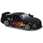 Majorette Ford Mustang GT Flames