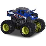 Majorette Monster Rockerz Ford F150 Raptor Blue
