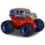Majorette Monster Rockerz Toyota FJ Cruiser