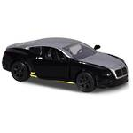Majorette Premium Cars Bentley Continental GT V8 S