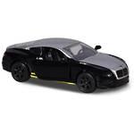 Majorette Premium Cars Bentley Continental GT V8 S