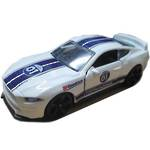 Majorette Racing Cars Ford Mustang GT