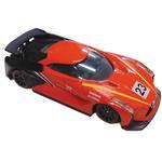 Majorette Racing Cars Nissan Concept 2020