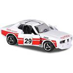 Majorette Racing Cars Toyota Celica GT Coupe