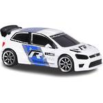 Majorette Racing Cars VW Polo R WRC