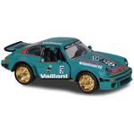Majorette Vintage Deluxe Porsche 934 Vaillant