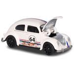 Majorette Vintage Deluxe VW Beetle Kaefer 64
