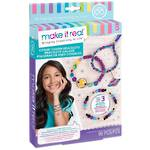 Make it Real Cosmic Charm Bracelets