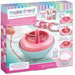 Make it Real Spinsational Bracelet Maker
