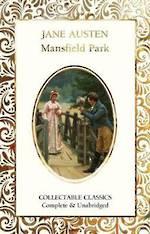 Mansfield Park (Hardback)