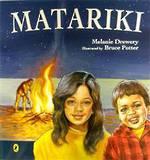 Matariki
