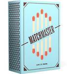Match Master By Helvetiq