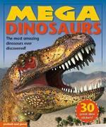 Mega Dinosaurs