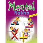Mental Maths (Level-3)