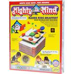Mighty Mind MightyMind Puzzle