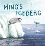 Ming's Iceberg