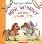 Mini Whinny #3 Bad Day at the O.K. Corral