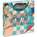 My First Chess