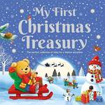 My First Christmas Treasury