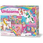 My Magical Unicorns