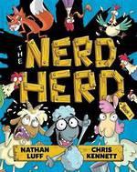 Nerd Herd #1