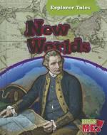 Explorer Tales New Worlds