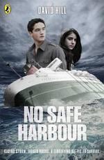 No Safe Harbour