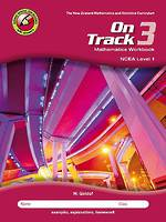 On Track 3 - YR 11 (NCEA Level 1)
