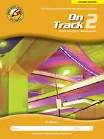 On Track 2 - YR 10