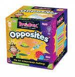 BrainBox Opposites