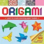 Arcturus Origami