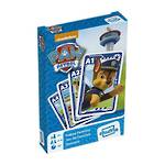 Paw Patrol Happy Families Card Game
