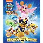 Paw Patrol Mighty Pup Power