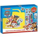 Paw Patrol Pup-Tacular! Carry Case