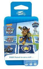 Paw Patrol - Shuffle Cards