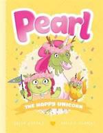 Pearl #4: The Happy Unicorn