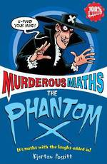 Murderous Maths Phantom X