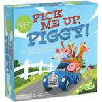 Pick Me Up Piggy Game