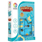 Smart Games Pirates Jr Hide & Seek