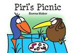 Piri's Picnic