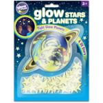 Glow Stars & Planets